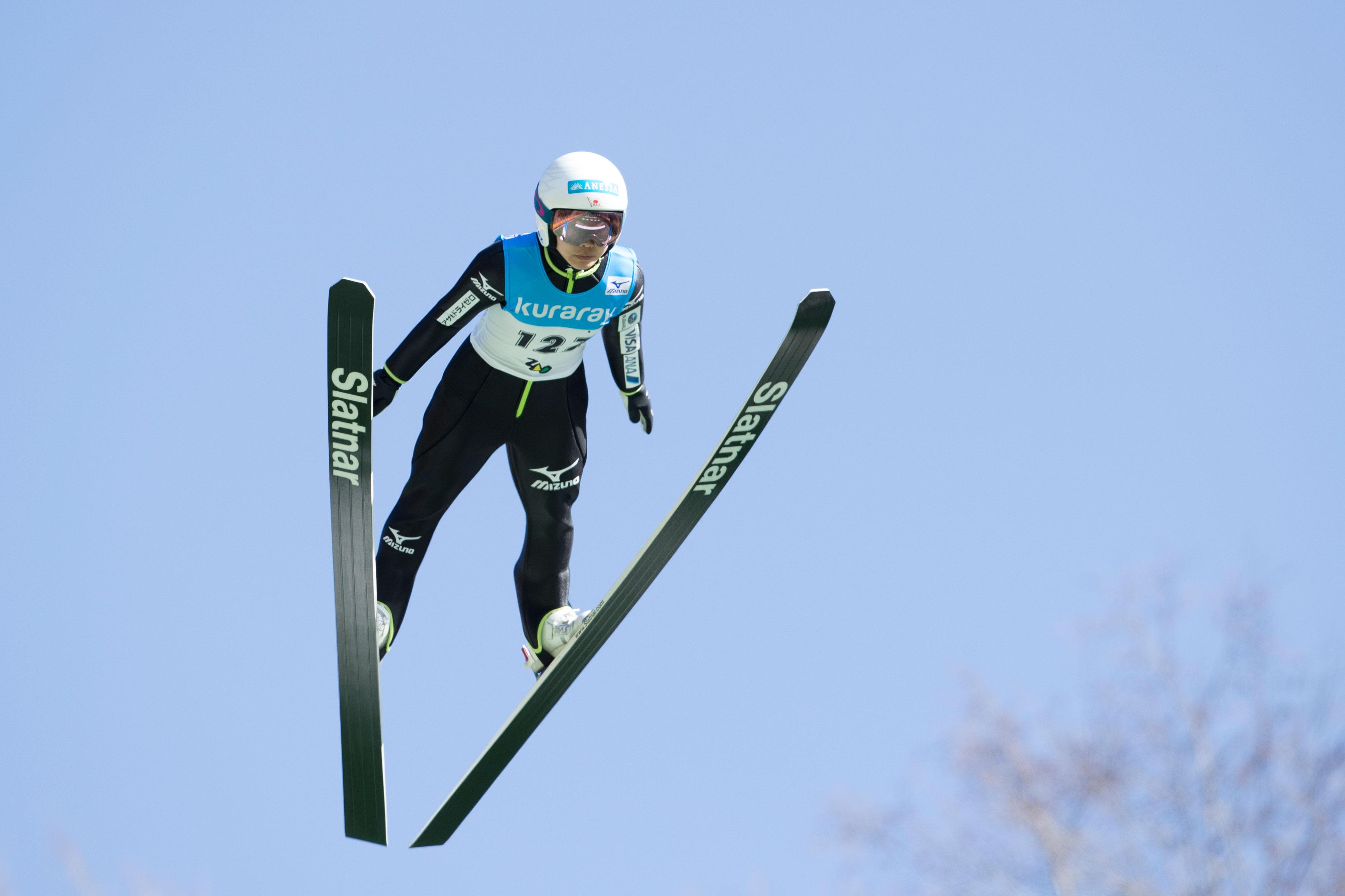 20161113第95回全日本スキー選手権大会ジャンプNH_2