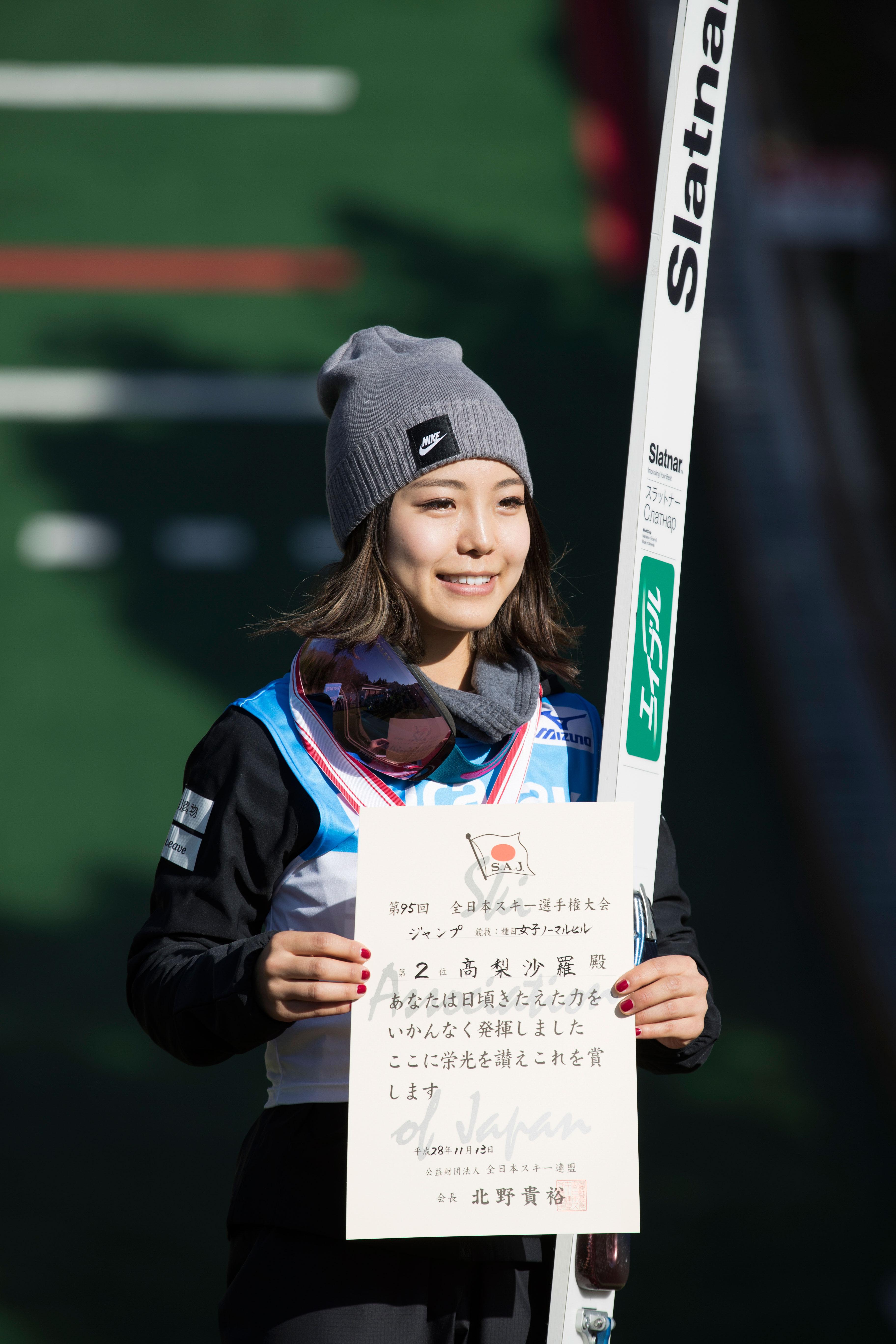 20161113第95回全日本スキー選手権大会ジャンプNH_3