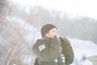 第60回 雪印メグミルク杯全日本ジャンプ大会